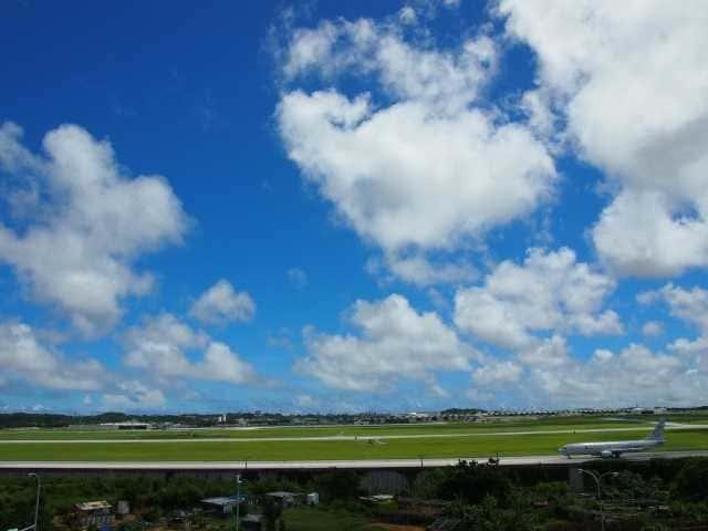 沖縄米軍基地 ~警察庁警備局長が国会答弁で極左過激派が沖縄反基地運動に関与しているのを認めた件について