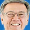 公安調査庁が沖縄の反基地世論を「中国の分断工作」とするネトウヨ並みデマ報告書!