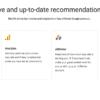 Google公式、各種レポートを統合して閲覧できるWordPressプラグイン「サイトキット」