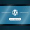 WordPressで著者情報を追加する3つの方法(プラグイン・コーディング・ウィジェット)