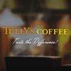 接続方法について|Tully's Wi-Fi |TULLY'S COFFEE - タリーズコーヒー
